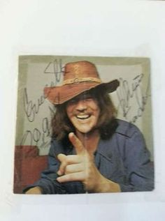 Irwin Goodman, Hats, Hat, Hipster Hat
