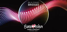 ESC 2015 in Wien: Australien nimmt am Eurovision Song Contest teil - SPIEGEL ONLINE - Nachrichten - Kultur
