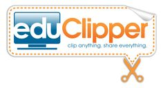 A new clipboard site just for teachers & students is being developed.  Still in beta, you can't add items yet, but ask for an invitation NOW.  http://educlipper.kickofflabs.com/?kid=CKH2  Opportunity is knocking!