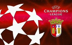 Congratulations !  Now Portugal has three teams in the 2012 Uefa Champions League - SCBraga, SLBenfica and FCPORTO !