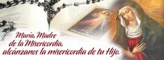 Diario Santa Faustina, Cover, Books, Sons, Libros, Book, Book Illustrations, Libri