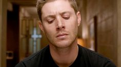 Crushed on Dean <<< I'm Dean Winchester when I'm pissed off on my period lol I'm actually Dean everyday but also Cas Castiel, Winchester Supernatural, Supernatural Tv Show, Winchester Boys, Winchester Brothers, Jensen Ackles, Jared And Jensen, Raining Men, Super Natural