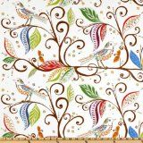 Voile $12.98/yd