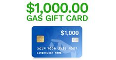 Mobil Gas Card >> 14 Best Gas Gift Cards Images Gas Gift Cards Cards Gifts