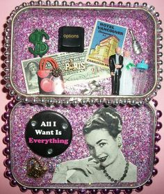 Hey, I found this really awesome Etsy listing at https://www.etsy.com/listing/54781127/all-i-want-is-everything-altered-altoid