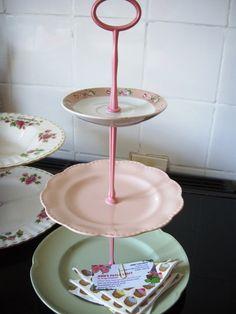 sams club cake decorator salary