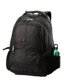 VIP i2 Black Casual Backpack (I0203BCR) VIP http://www.amazon.in/dp/B00G21Z02Y/ref=cm_sw_r_pi_dp_EBHXtb1A92H01DH1