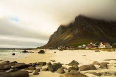 Lofoten - Wild by Nature Part 1 - Affair with the World Lofoten, Bibliophile, Iceland, Norway, Affair, Explore, World, Water, Outdoor