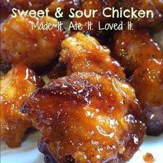 sweet hawaiian crockpot chicken recipe – Cook and Bless