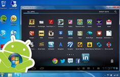 How To Run Android Apps and Games on Windows Computer http://www.androidappsntricks.com/2015/07/how-to-run-android-apps-and-games-on.html