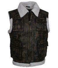 Jackets Uk, Jackets For Women, Joker Jacket, Men's Leather Jacket, Leather Jackets, Lambskin Leather, Motorcycle Vest, Vintage Jacket, Super Hero Costumes