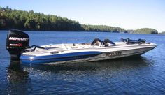 BoatSellr is an online marketplace for thousands of new, used commercial, fishing and custom boats for sale. We have all kinds of sail and power boats, engines, parts and accessories, marine electronics and equipment.