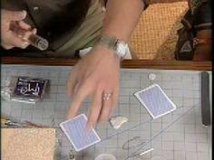 How to Make Precious Metal Clay Earrings - Silver Metal Clay - YouTube