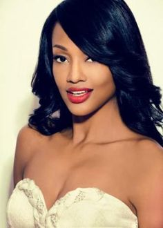 Bangladesh most beautiful girl
