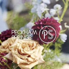 For were looking back to the end of March and our first event of this year when we welcomed a whopping 3000 of you to Green Rooms Market at the brilliant Love how perfectly captured the day. First Event, Green Rooms, House Plants, Marketing, Rose, Spring, Day, Flowers, March