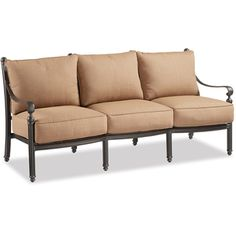 Sectional Furniture Furniture Sets And Wicker On Pinterest