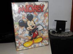 90s Childhood, Childhood Memories, Nostalgia, Pokemon, Fanart, Disney Junior, Old Antiques, Retro, Old School