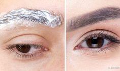 12 belangrijke make-up tips die het allemaal net even makkelijker maken.