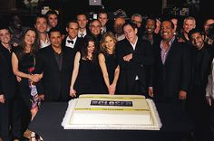 http://i.cdn.turner.com/v5cache/TNT/Images/i45/closer-skb-711-episode-cake.jpg