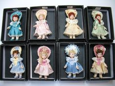 Tales from a Toymaker: New on our website......