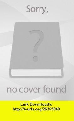 Chemistry The Central Science (9780137957583) Theodore L. Brown, H. Eugene Lemay, Bruce E. Bursten , ISBN-10: 0137957580  , ISBN-13: 978-0137957583 ,  , tutorials , pdf , ebook , torrent , downloads , rapidshare , filesonic , hotfile , megaupload , fileserve