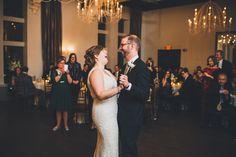 Alexandra Roberts Photography | #AldenCastle #LongwoodVenues #BostonWedding #Boston #Wedding #Bride #Groom #WinterWedding #Reception #Ballroom #Celebration #Reception #Party #FirstDance #Chandeliers  http://longwoodevents.com http://alexandraroberts.com