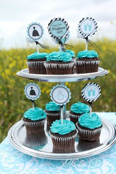 Best breakfast at tiffanys party ideas quotes ideas Tiffany Birthday Party, Tiffany Party, Birthday Parties, 17 Birthday, Tiffany Theme, Tiffany Blue, Birthday Ideas, Breakfast Buffet, Breakfast Cake