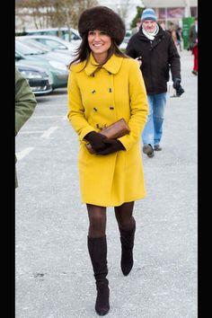 Pippa Middleton via uk.bazaar.com