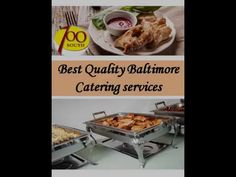 We supply different types of catering products and services in Baltimore. contact for Best Quality Baltimore Catering services. Also visit: http://700southdeli.com/catering-guide/ Baltimore Catering MD, Restaurants Near Bwi, Restaurants In Linthicum Md, corporate caterer Baltimore, Box Lunch Catering Baltimore