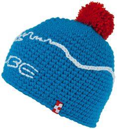 My Cube Bommel Hat Fichtelmountains: One Size. Team. 11621 - bought @ Bike2Build