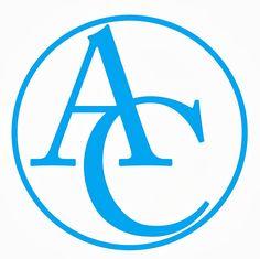 Atlas - grote bekende uitgever met ook non-fictie boeken