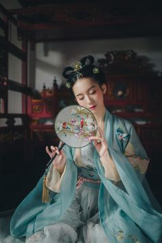 my hanfu favorites                                                                                                                                                                                 More