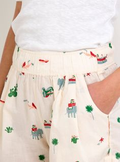 363816f08 A picture of Exotic Cachetejack Shorts Pattern Designs, Shorts Online,  Printed Shirts, Casual