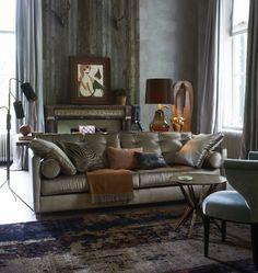 Afbeelding van http://www.lifestylewebsite.nl/wp-content/uploads/2013/02/love-luxury-woontrend.jpg.