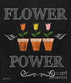 15 Ideas For Spring Chalkboard Art Diy Design Chalkboard Art Quotes, Chalkboard Writing, Chalkboard Lettering, Chalkboard Designs, Chalkboard Ideas, Chalk Ideas, Vintage Chalkboard, Blackboard Drawing, Chalkboard Drawings