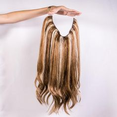 8 Hair Extensions That Give the Illusion of Lengthy Locks