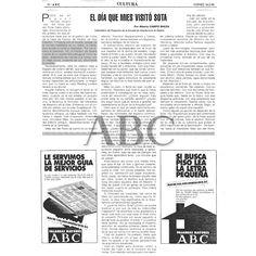 ABC. Año 1996