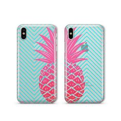 Best Friends Pineapple iphone x Android Phone Cases, Diy Phone Case, Cell Phone Cases, Iphone Cases, Best Friend Gifts, Best Friends, Bff Cases, Friends Phone Case, Bff Pictures
