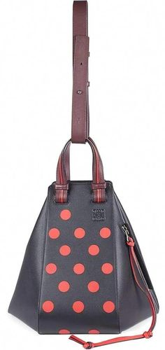 bda5f5461c LOEWE Women s Hammock Bag leather handbags 2018 Posted by Brusilla  www.brusilla.com