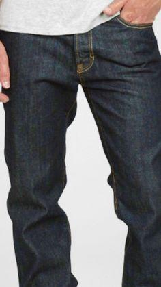 Dockers Pro-Style Khaki Pleated Men's Casual Dress Pants Size 42 X ...