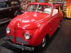 http://www.ebay.com/itm/Other-Makes-NONE-1948-CROSLEY-CONVERTIBLE-MICRO-MINI-CAR-/261490710955?forcerrptr=true