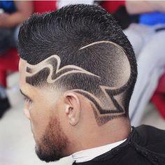 @wester_barber