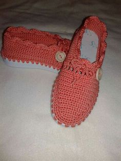 Crochet Boot Cuffs, Crochet Boots, Crochet Slippers, Love Crochet, Crochet Cardigan Pattern, Crochet Shawl, Crochet Patterns, Crochet Squares, Crochet Accessories