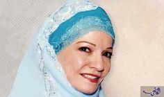 وفاة الفنانة شادية عن عمر 86 عامًا بعد تعرضها لجلطة في المخ: توفيت الفنانة الكبيرة شادية، عن عمر يناهز 86 عامًا، داخل مستشفى الجلاء…