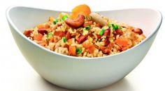 salada_arroz_integral_frutas_secas-carol_magalhaes