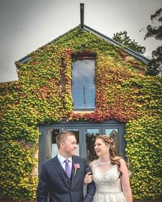 As you can see Autumn has arrived & the colours are starting to show...my favourite season for weddings   http://ift.tt/1EDCtHt  Follow us on @instagram  at @glenn_alderson_photography . . . . . .  Locations:  #mountloftyhouse @mountloftyhouse  #adelaideweddings #adelaide #radadelaide #destinationweddings #adelaideweddingphotographer  Equipment:  #nikon #mynikonlife @nikonaustralia  Member:  @abiaaustralia Winner 2014  & 2016  2015  |  @aipp_official  Some pages we love to follow: @theknot…