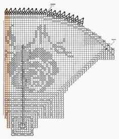 Sin+título-4.jpg (756×879)