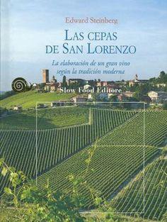 Novelas para divertirse y aprender de vinos | El Comidista EL PAÍS