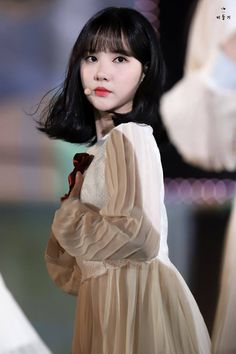 Japanese Beauty, Asian Beauty, South Korean Girls, Korean Girl Groups, Extended Play, Celebrity Pictures, Celebrity Style, K Pop, Ulzzang Hair