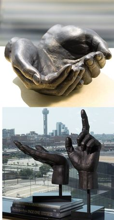 Hand Sculpture | Sculpture of Hand | Sculptures | Sculpture for Hotel | Sculpture for Hotels | Modern Sculpture | Modern Sculptures | Sculptures for Hotel | Sculptures for Hotels | Sculptures for Home | Decorative Sculpture | Sculptures For Sale | Desktop Sculpture | Home Decor Sculpture | Decorative Sculptures | Desktop Sculptures | InStyle Decor Hollywood Over 500 Designs View @ www.instyle-decor.com/human-sculpture.html Worldwide Shipping Clients Inc: Four Seasons, Venetian, Hilton Hotels Human Sculpture, Modern Sculpture, Lion Sculpture, Home Decor Sculptures, Sculptures For Sale, Hilton Hotels, Four Seasons, Venetian, Diy Furniture